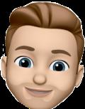 Marc_emoji