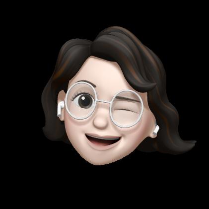 emoji person elizabeth