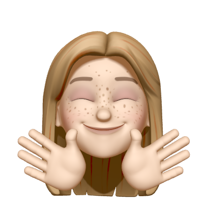 emoji person judith