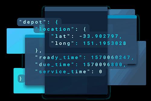 FlexOps API