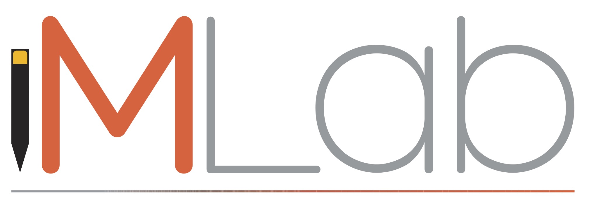 """MLab, the Color and Materials Lab Affiliated with PENSOLE Academy, to Partner with swatchbook for Upcoming """"Designing with Sole"""" Program"""
