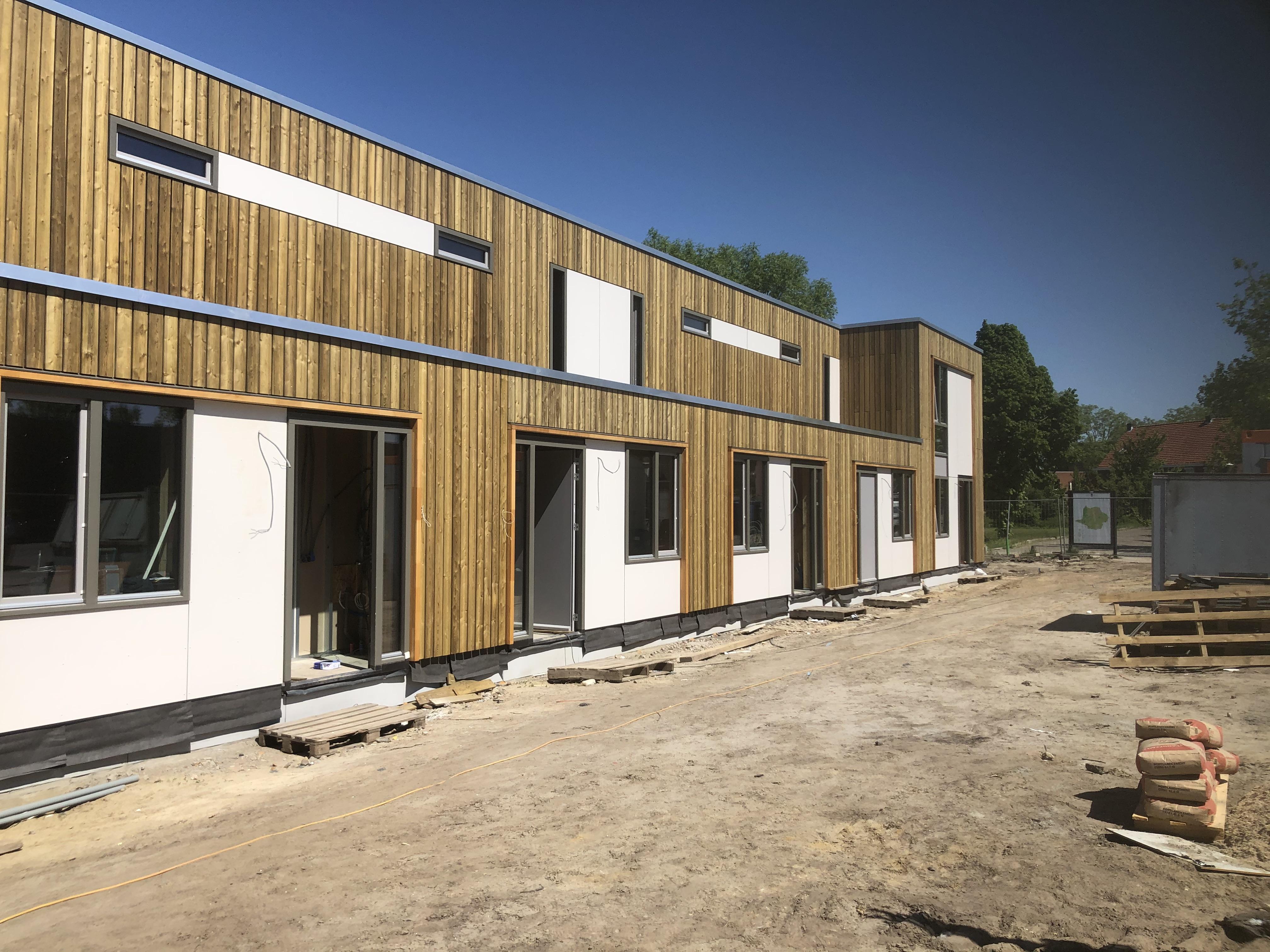 sociale-huurwoningen-wonen-limburg weert massief hout DLT CLT levensloopbestendig