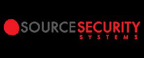 Source security group company logo