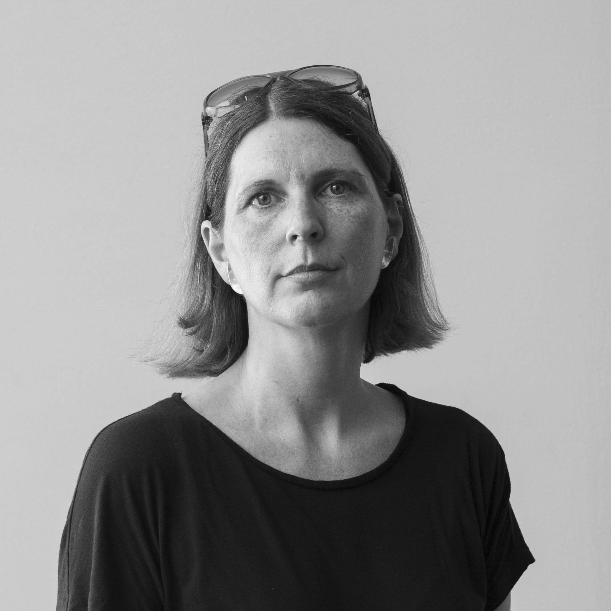 Cornelia Lund