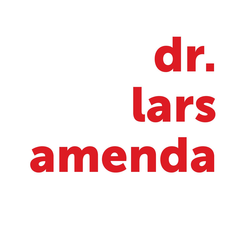 Dr. Lars Amenda