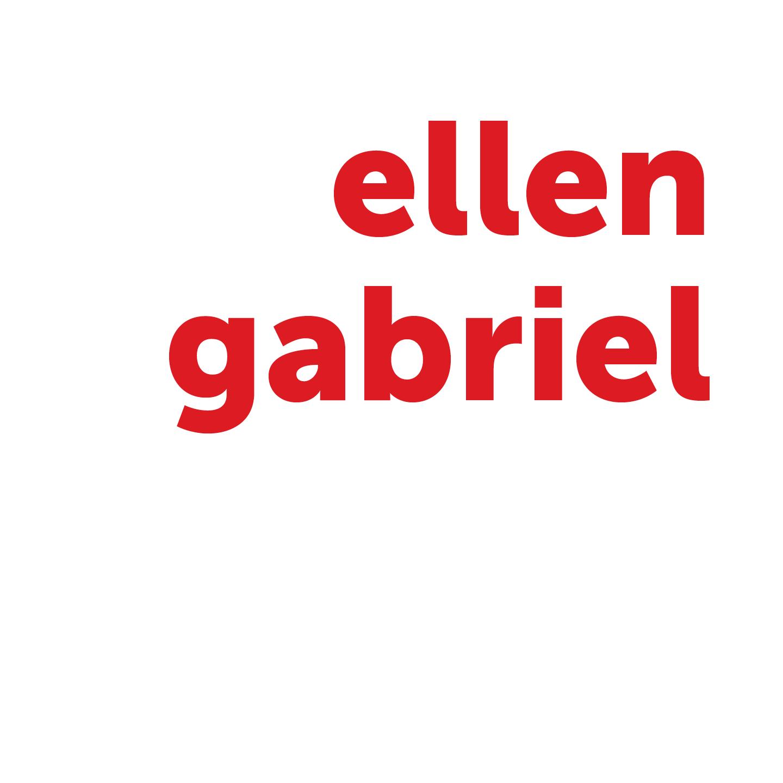 Ellen Gabriel