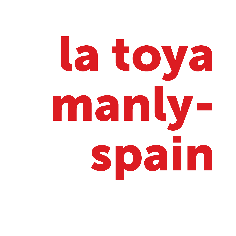 La Toya Manly-Spain