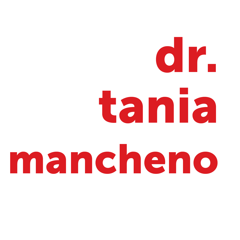 Dr. Tania Mancheno