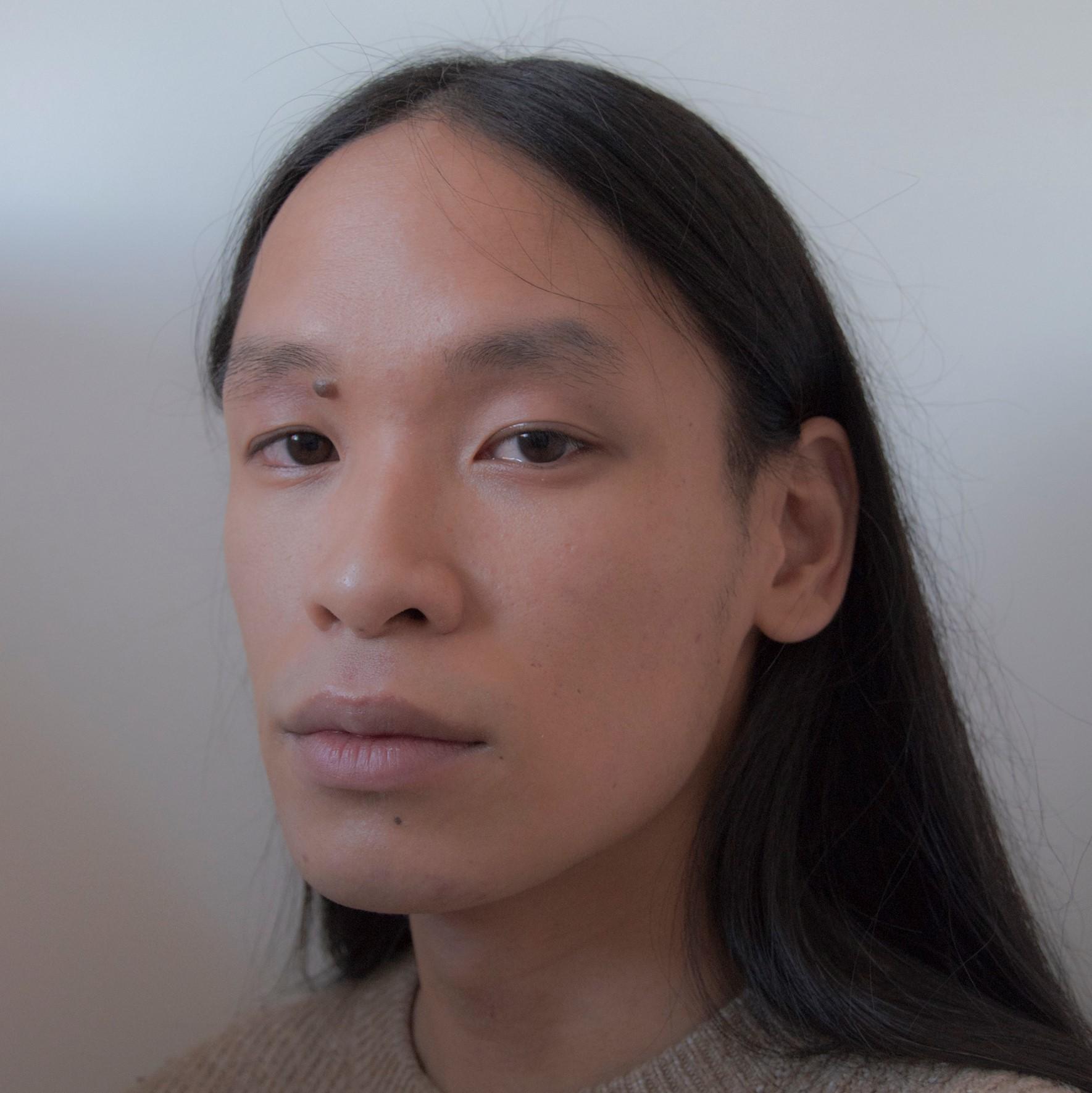 Künstler*innengespräch Pham, Minh Duc