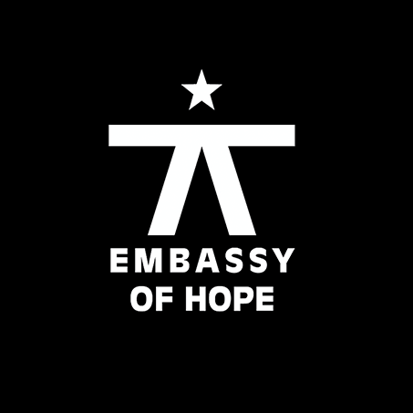 Embassy of Hope - Thalia Theater