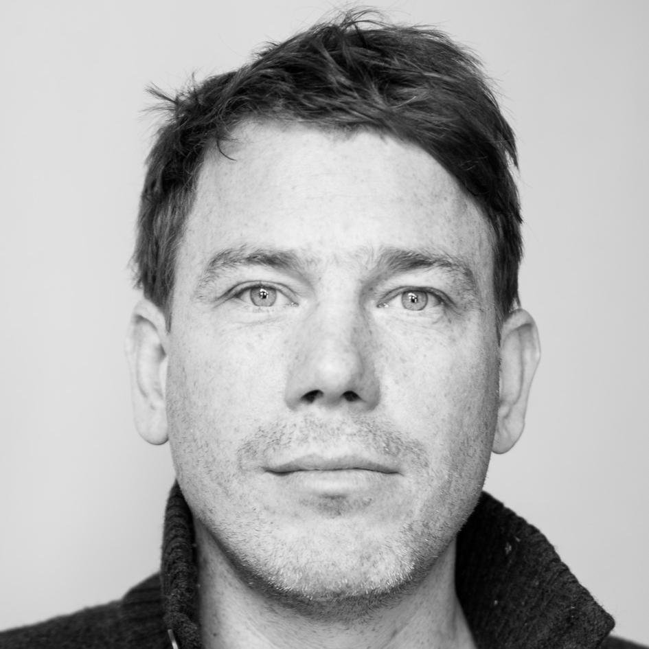 Jasper Kettner