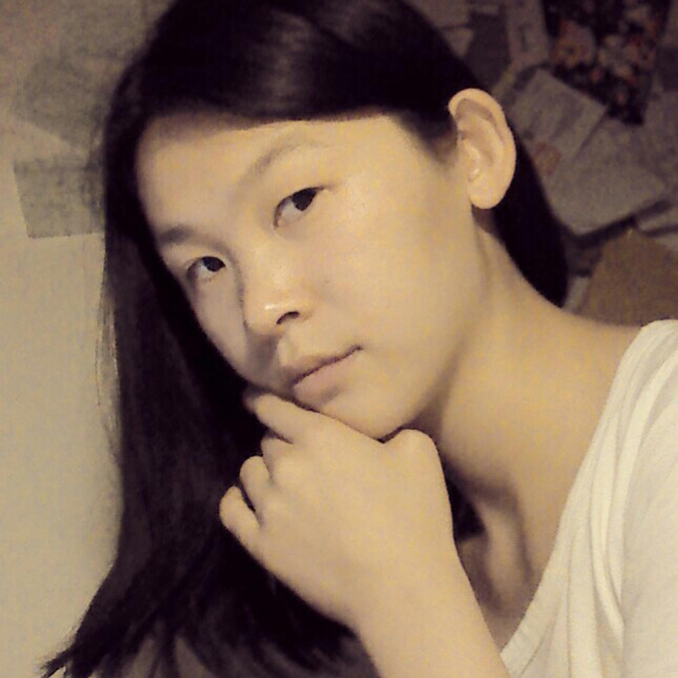 Xiyu Tomorrow