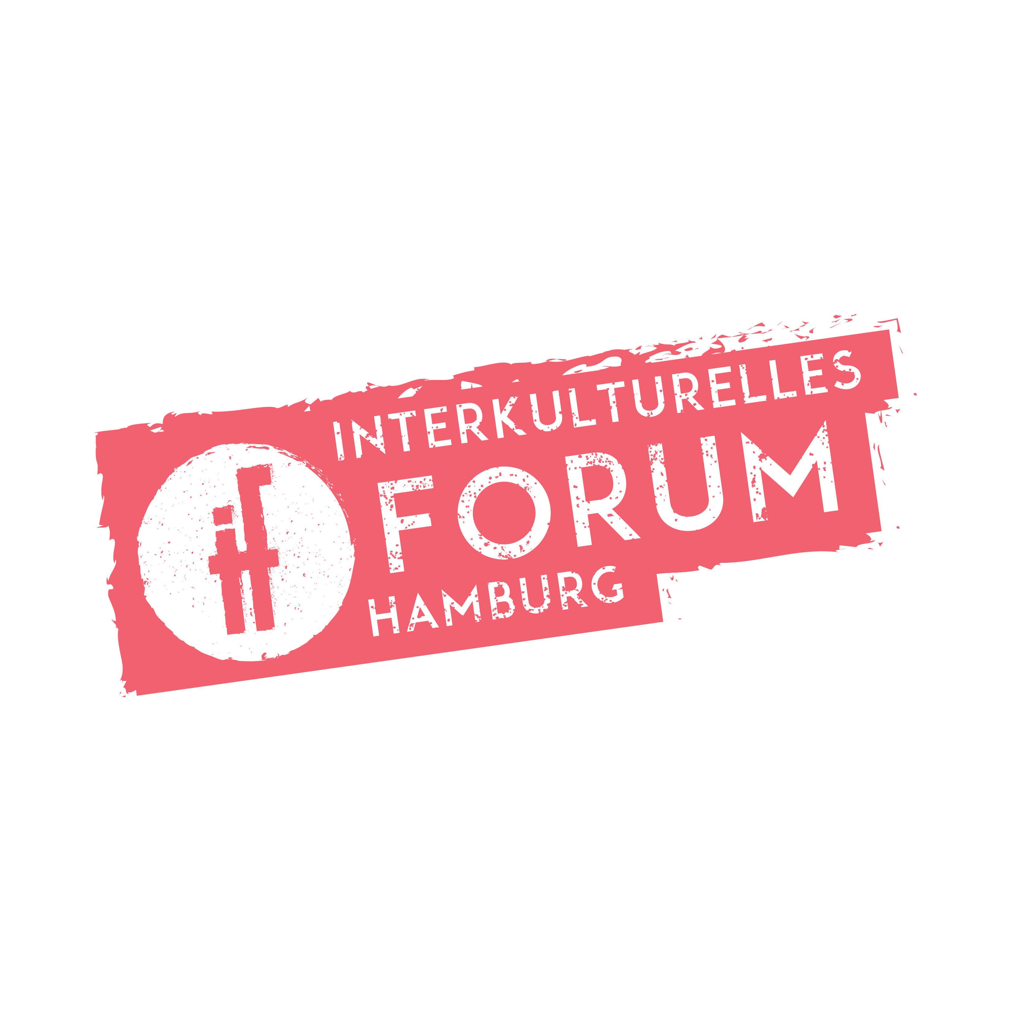 Interkulturelles Forum