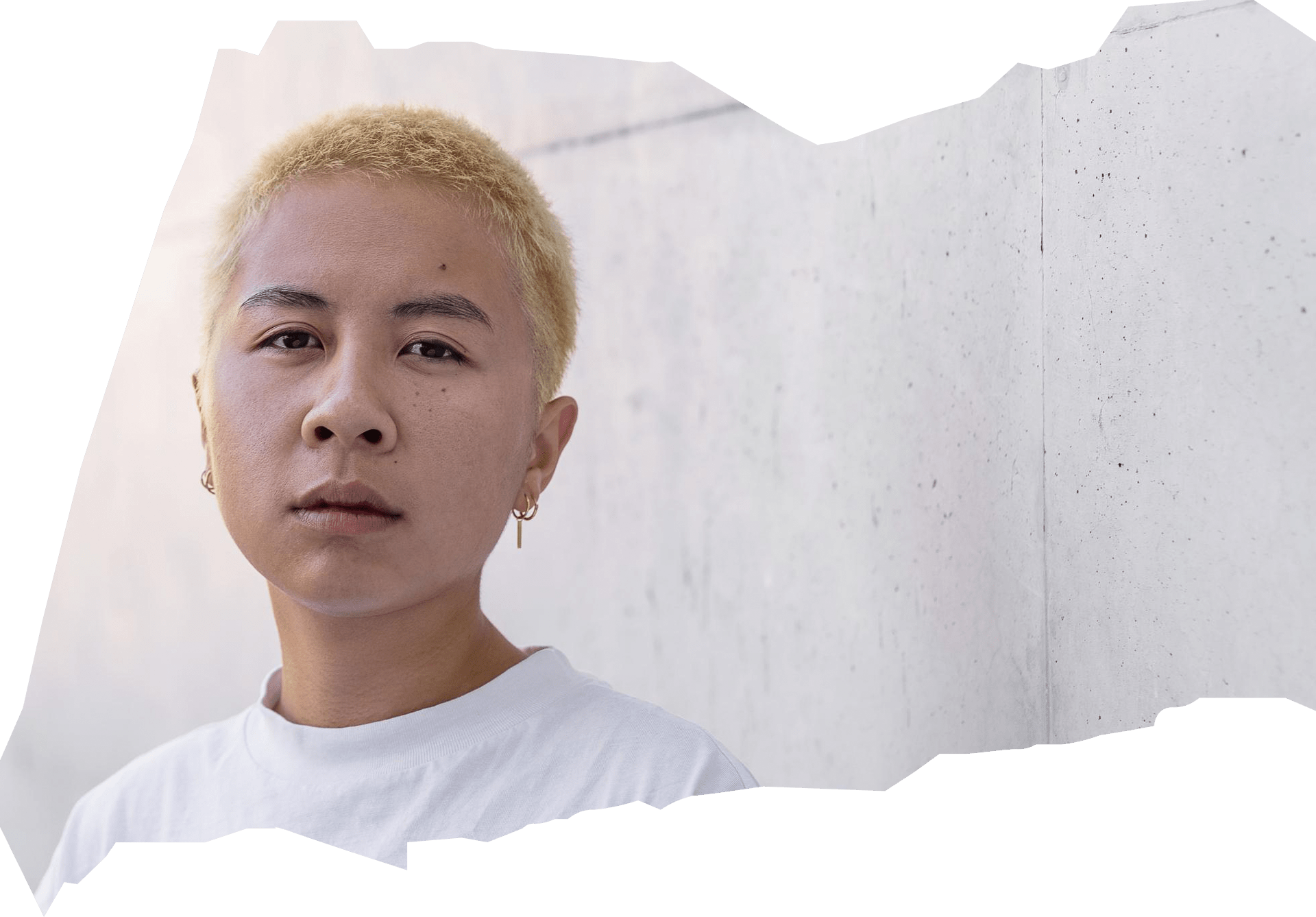 Nguyen, Thuy Trang