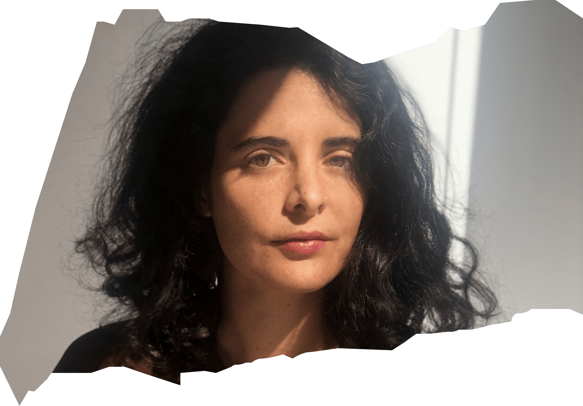 Catalina Gonzalez Gonzalez