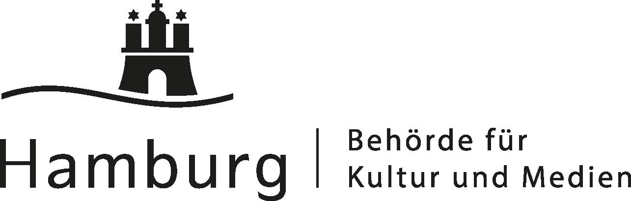 Hamburg Behörde für Kultur und Medien