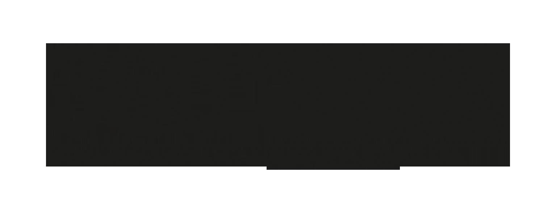 360 Grad - Kulturstiftung des Bundes