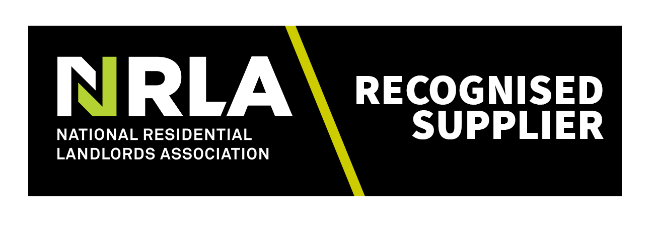 NRLA recognised supplier