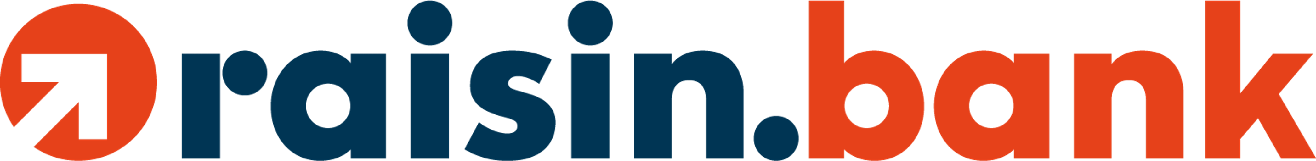 Partnerlogo Raisin Bank