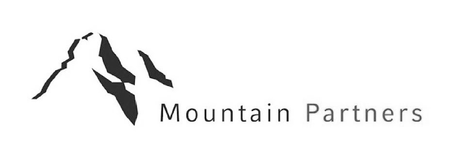 Investor Logo Mountain Partners