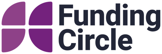 Partnerlogo Funding Circle