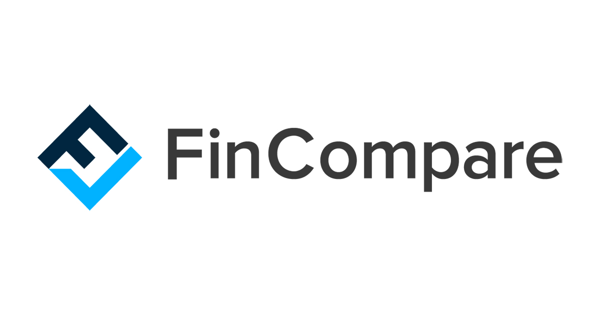 Partnerlogo Fincompare