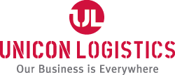 Partnerlogo Unicon Logistics
