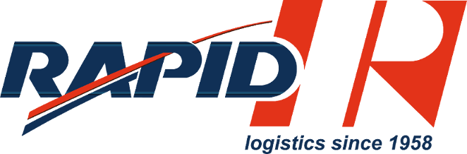 Partnerlogo Rapid