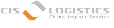 Partnerlogo cis logistics
