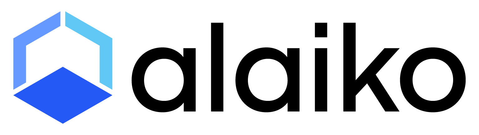 alaiko logo