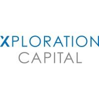 Investor Logo Xploration Capital