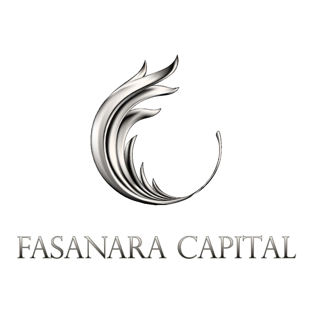 Investor Logo Fasanara Capital
