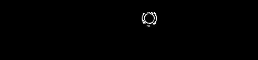 Logo of Motica
