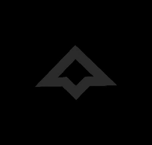 Logo of a partner