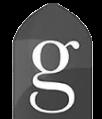 Logo from Gateaway