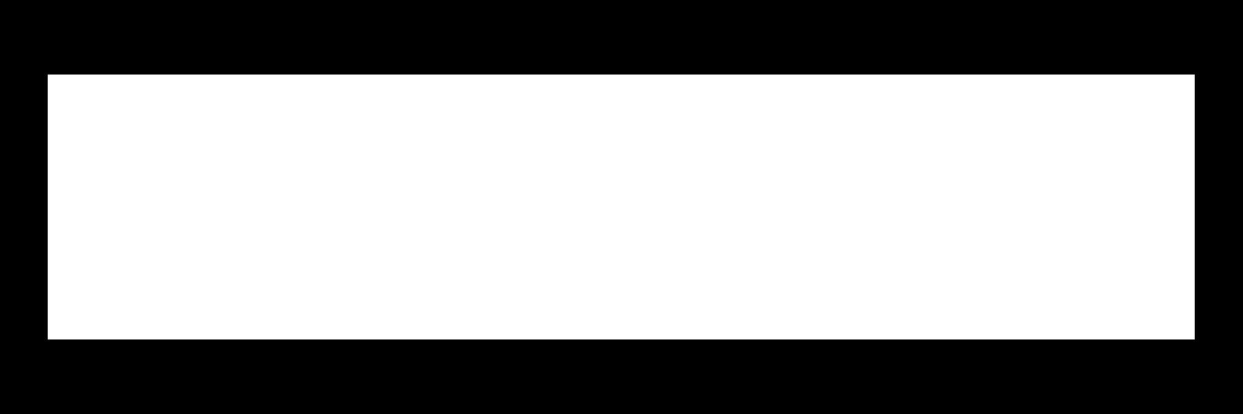 Supply Factory logo