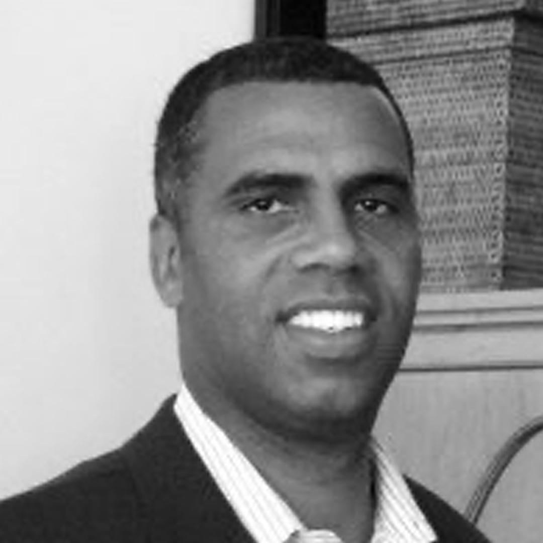 Gordon E. Banks | CIO/CTO Advisor