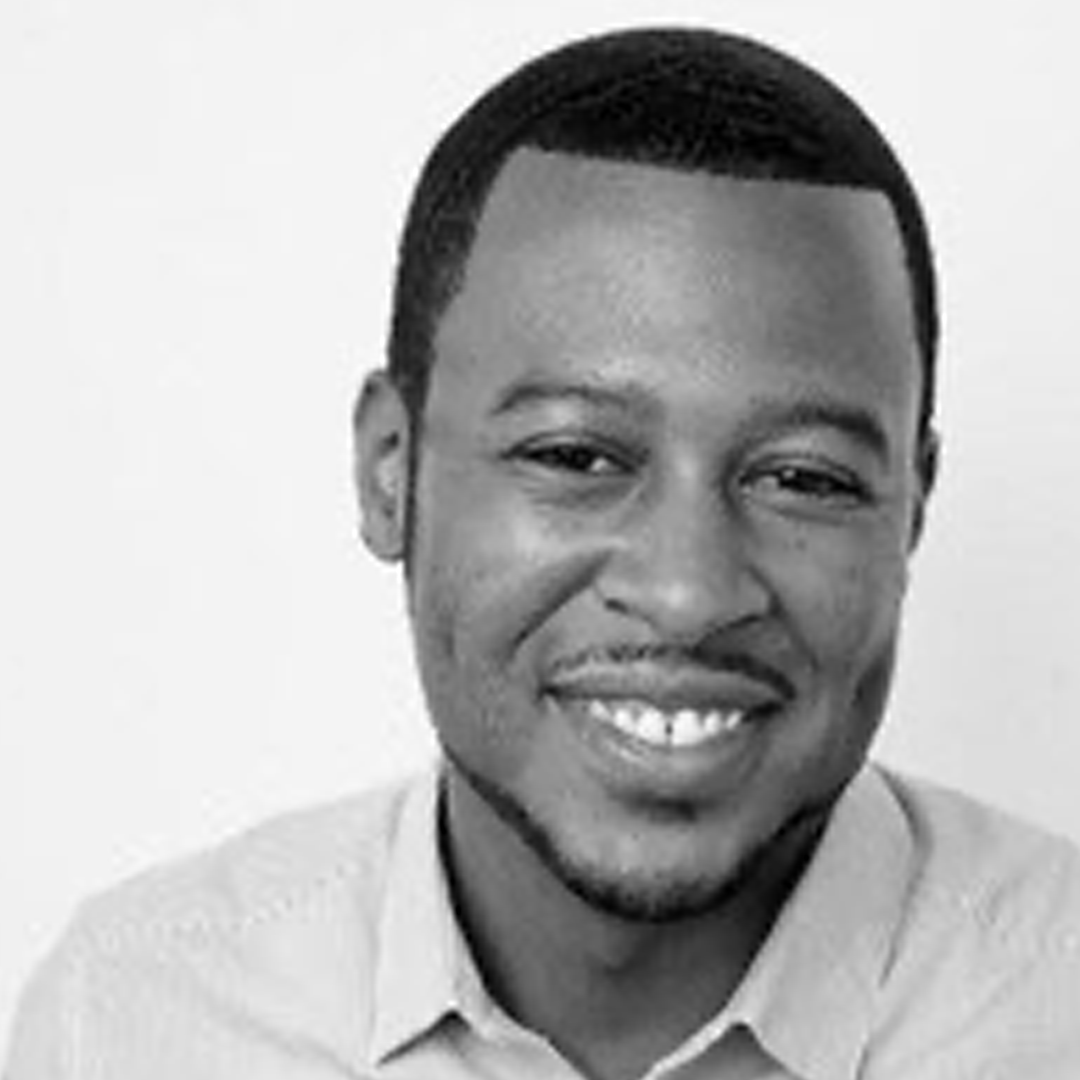 Anthony Kalani | Data Scientist