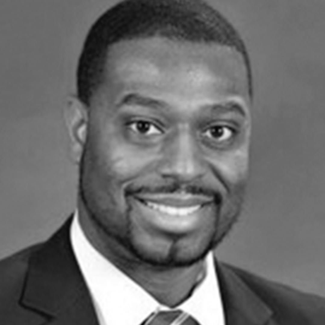 Kenyata Martin | Head of Innovation