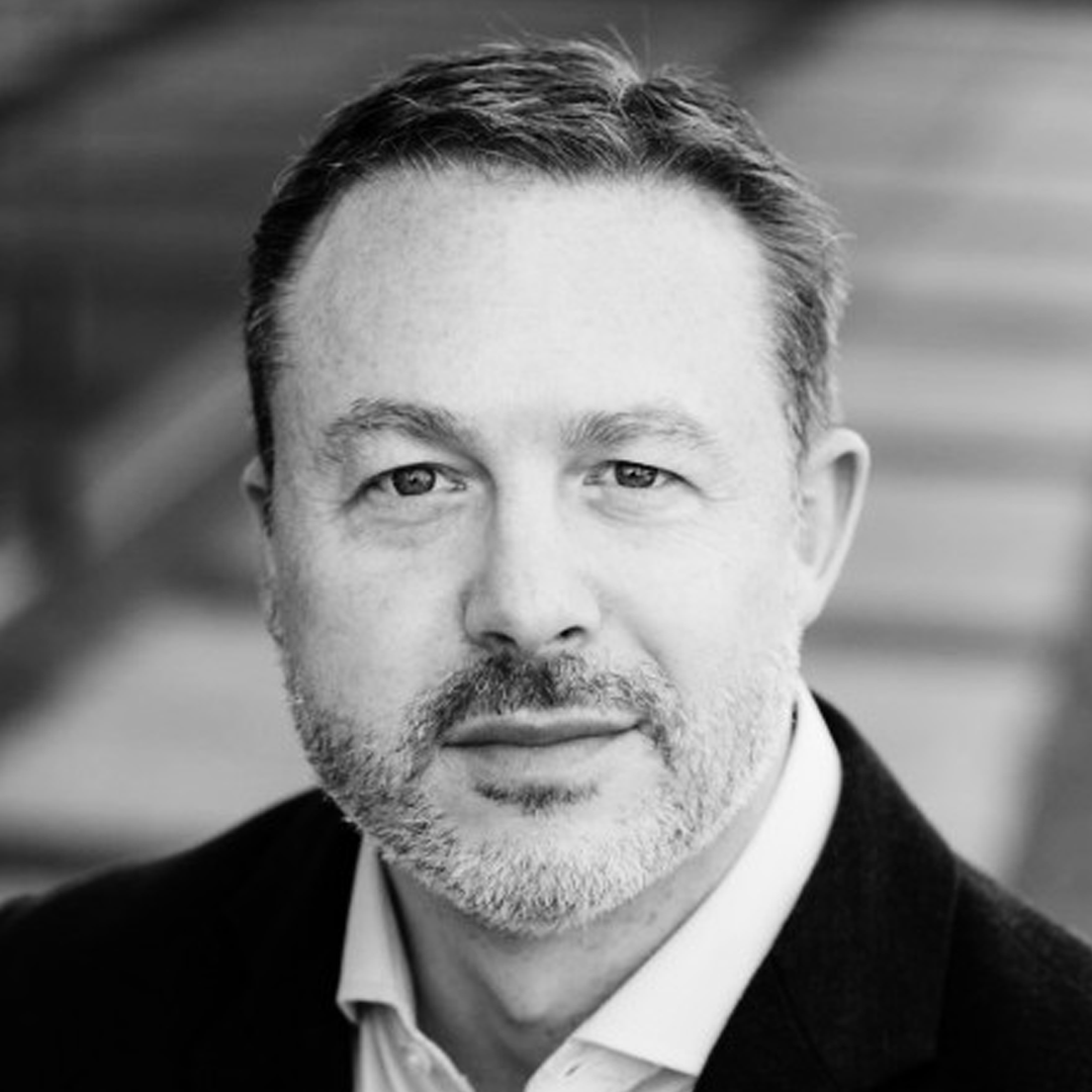 Geoff Trukenbrod | FP&A Advisor