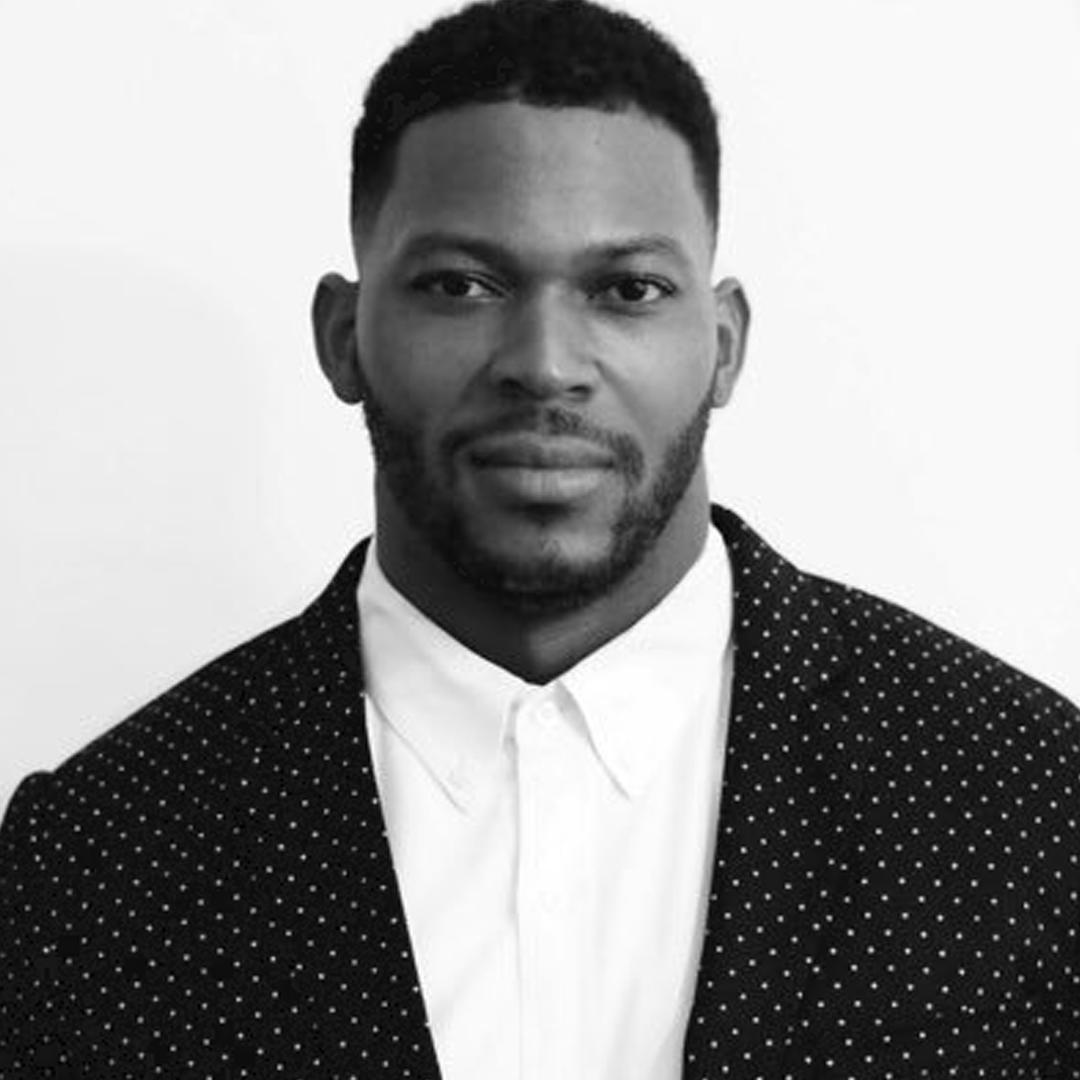 Keenan Beasley | Founder