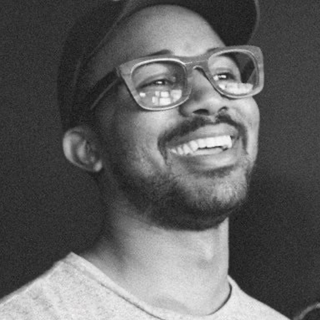Miles Dodson | Product Engineer