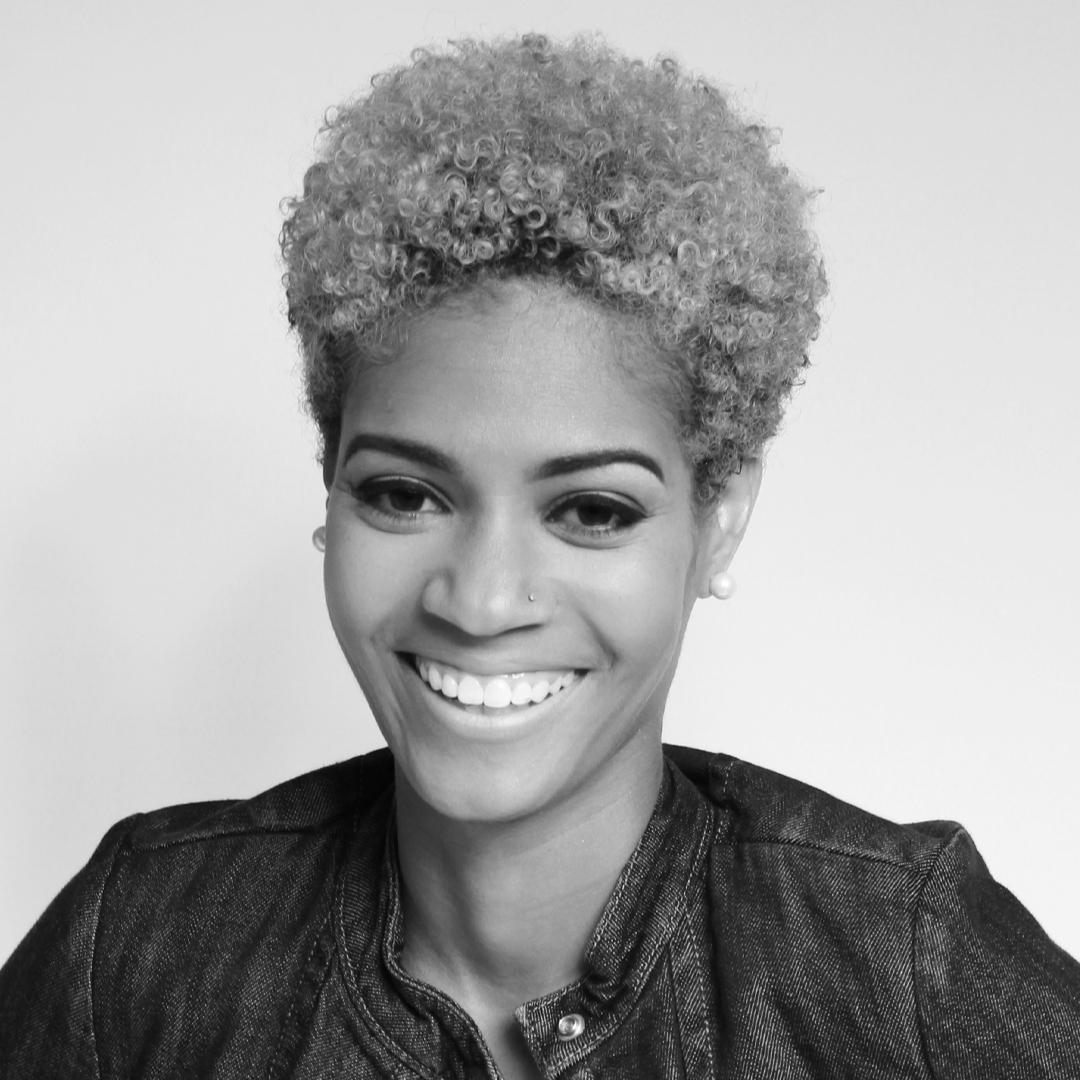 Dr. Jennifer Alexander | Head of R&D