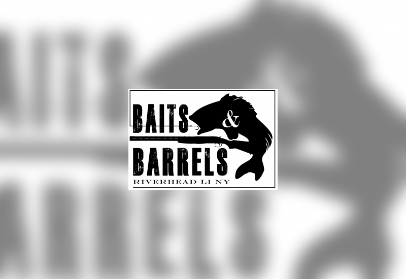 Welcome Baits & Barrels as the Newest User of AXIS Point Of Sale