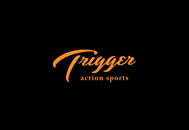 Trigger Action Sports is the Newest User of AXIS Point Of Sale