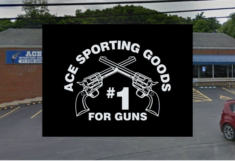 Ace Sporting Goods Is The Newest User Of AXIS Point Of Sale