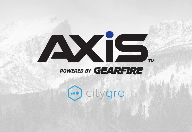 AXIS Point Of Sale and CityGro Give You Customer Retention and Easy Marketing Tools