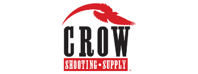 Big Rock Sports Logo