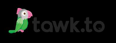 Active Campaign Logo