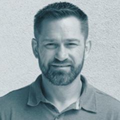 Tim Coker